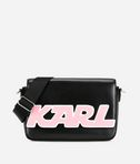 KARL LAGERFELD K/Sporty Shoulderbag 8_f