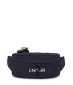 NAPAPIJRI Marsupio E HOPE BUM BAG f