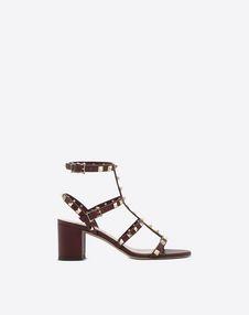 VALENTINO GARAVANI Sandal D PW2S0491VBP 0NO f