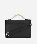 KARL LAGERFELD K/Klassik Shoulder Bag 8_d