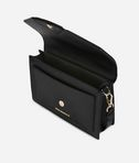 KARL LAGERFELD K/Klassik Shoulder Bag 8_e