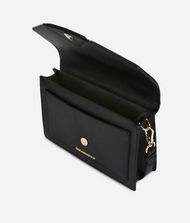 KARL LAGERFELD K/Klassik Shoulder Bag 9_f
