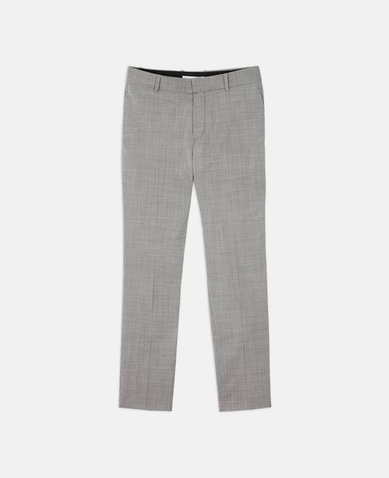 Pax Tailoring trousers