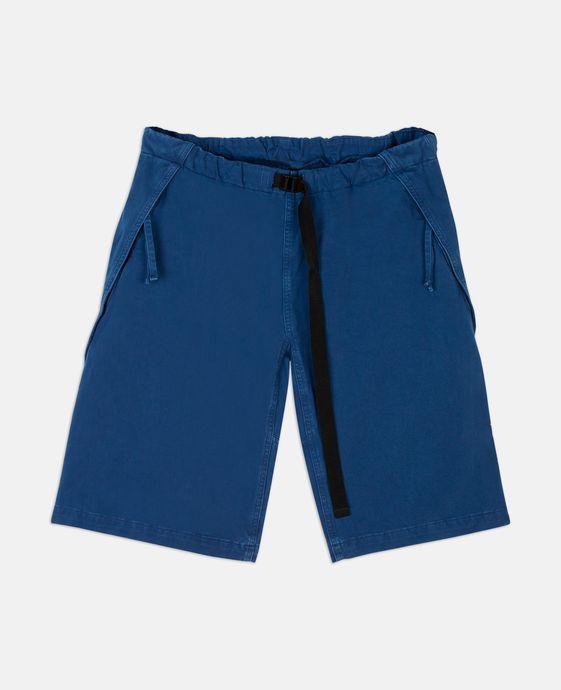 STELLA McCARTNEY MEN Men Shorts Trousers Man Percy Shorts c