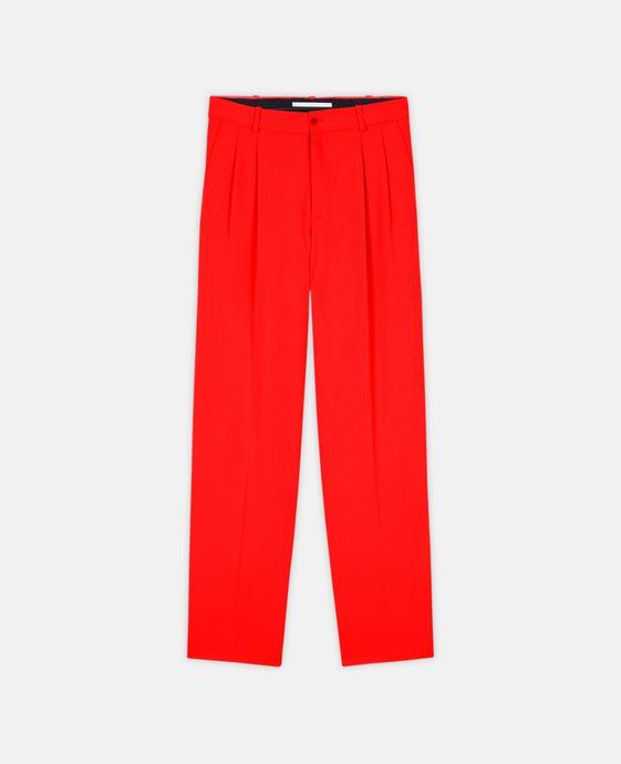 Julian Tailoring Trousers