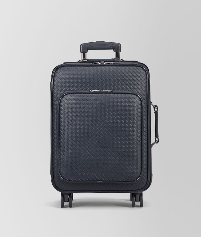 BOTTEGA VENETA Luggage Man fp