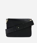 KARL LAGERFELD K/Kat Lock Shoulderbag 8_d
