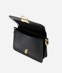 KARL LAGERFELD K/Kat Lock Shoulderbag 8_e