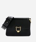 KARL LAGERFELD K/Kat Lock Shoulderbag 8_f