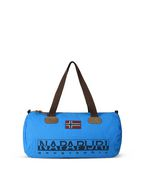 NAPAPIJRI Weekender E BERING SMALL EXCLUSIVE f