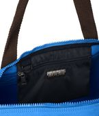 NAPAPIJRI BERING SMALL EXCLUSIVE Travel Bag E a