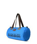 NAPAPIJRI BERING SMALL EXCLUSIVE Travel Bag E d