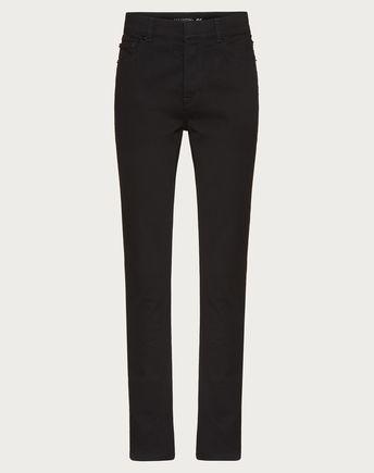 VALENTINO UOMO Trousers U PV0RE66348N 0NO f
