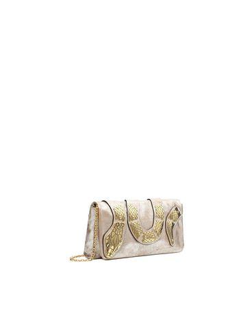 REDValentino PQ2B0752LHM L01 Clutch Woman f