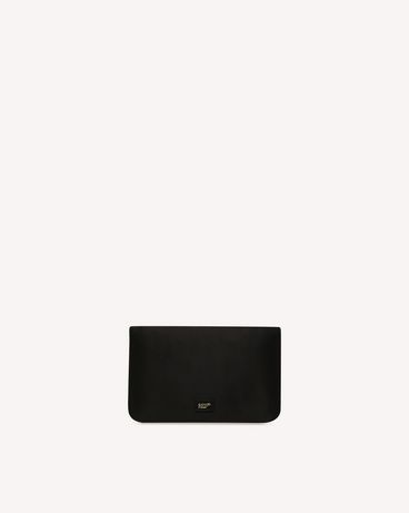 REDValentino PQ2B0A01GAP 0NO Clutch Woman r