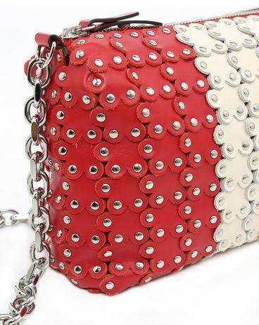 REDValentino PQ2B0A22XIQ VER Shoulder bag Woman e