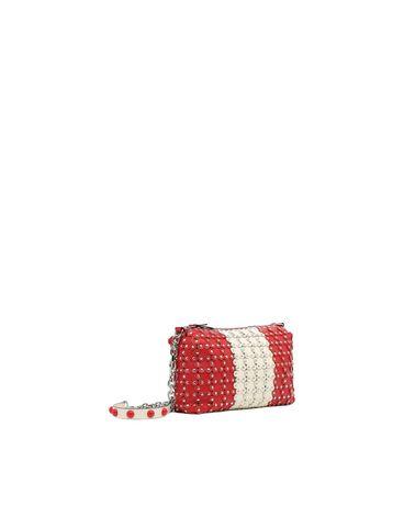 REDValentino PQ2B0A22XIQ VER Shoulder bag Woman f