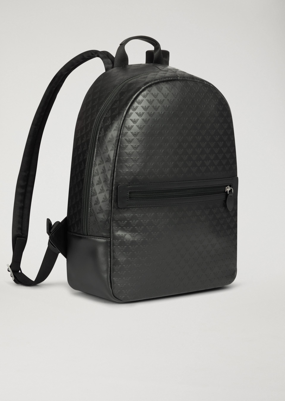 Рюкзак на одной лямке кожаный мужчине рюкзак deuter bike superbike 14 exp sl granite-black