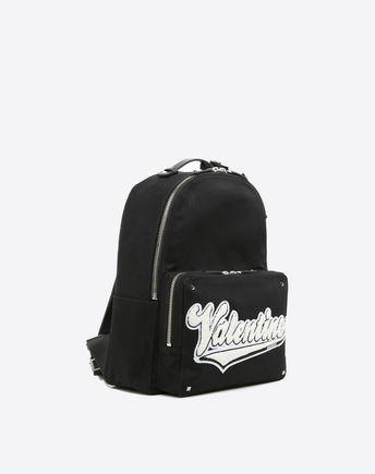 VALENTINO GARAVANI UOMO Backpack U Backpack  r