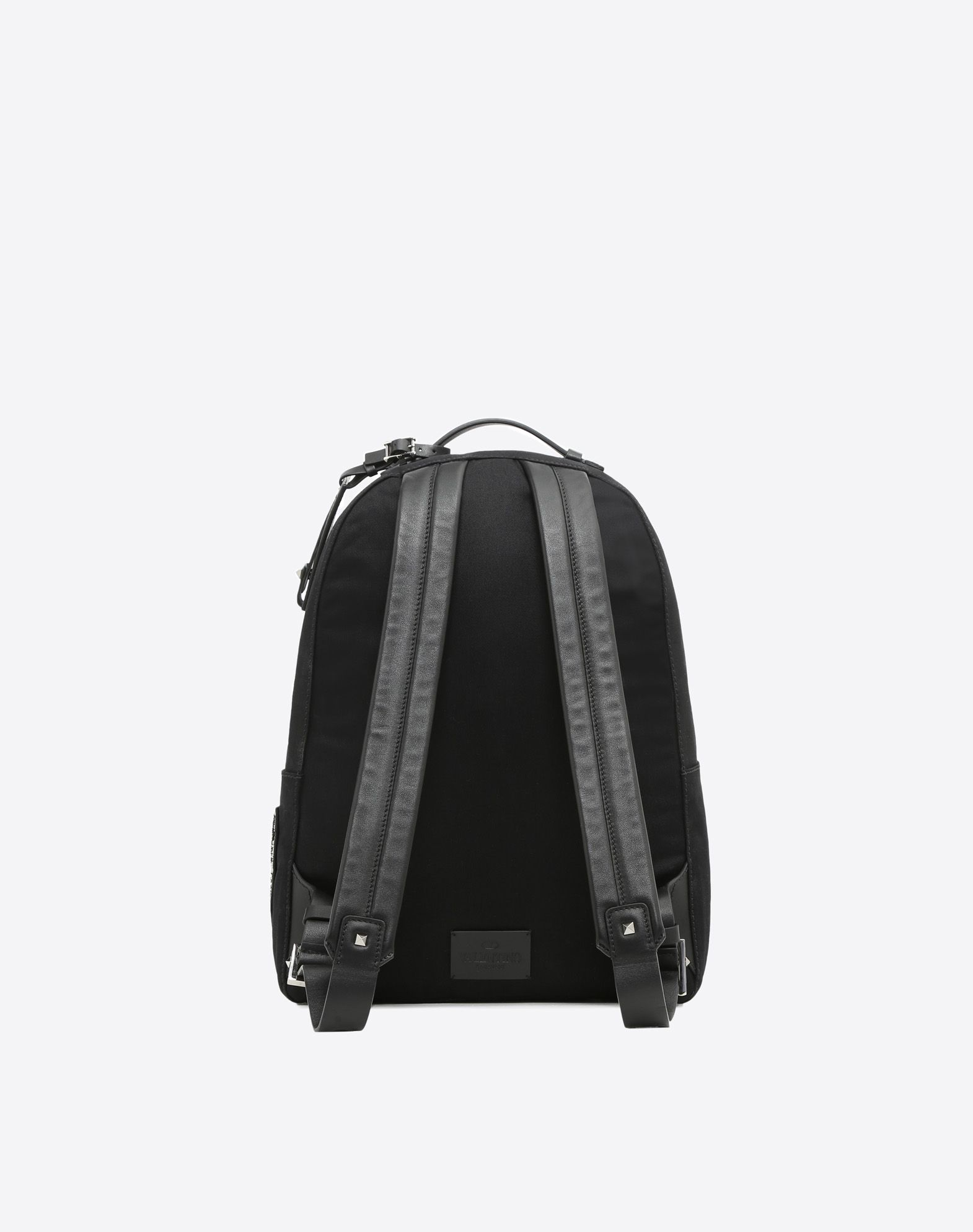 VALENTINO GARAVANI UOMO Backpack Backpack U d