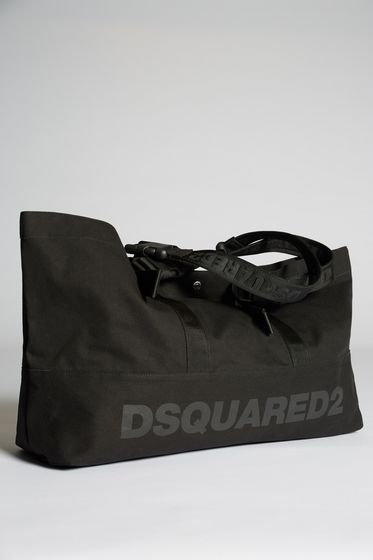 DSQUARED2 Shopping Bag Herren TTM0001636000018066 m