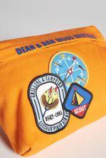 DSQUARED2 Bad Scout Bum Bag Bum bag Man