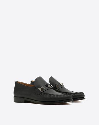 VALENTINO GARAVANI UOMO 运动鞋 U Heroes Tribe 运动鞋 r
