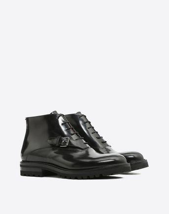 VALENTINO 短靴 U PY2S0A48ESZ 15S r