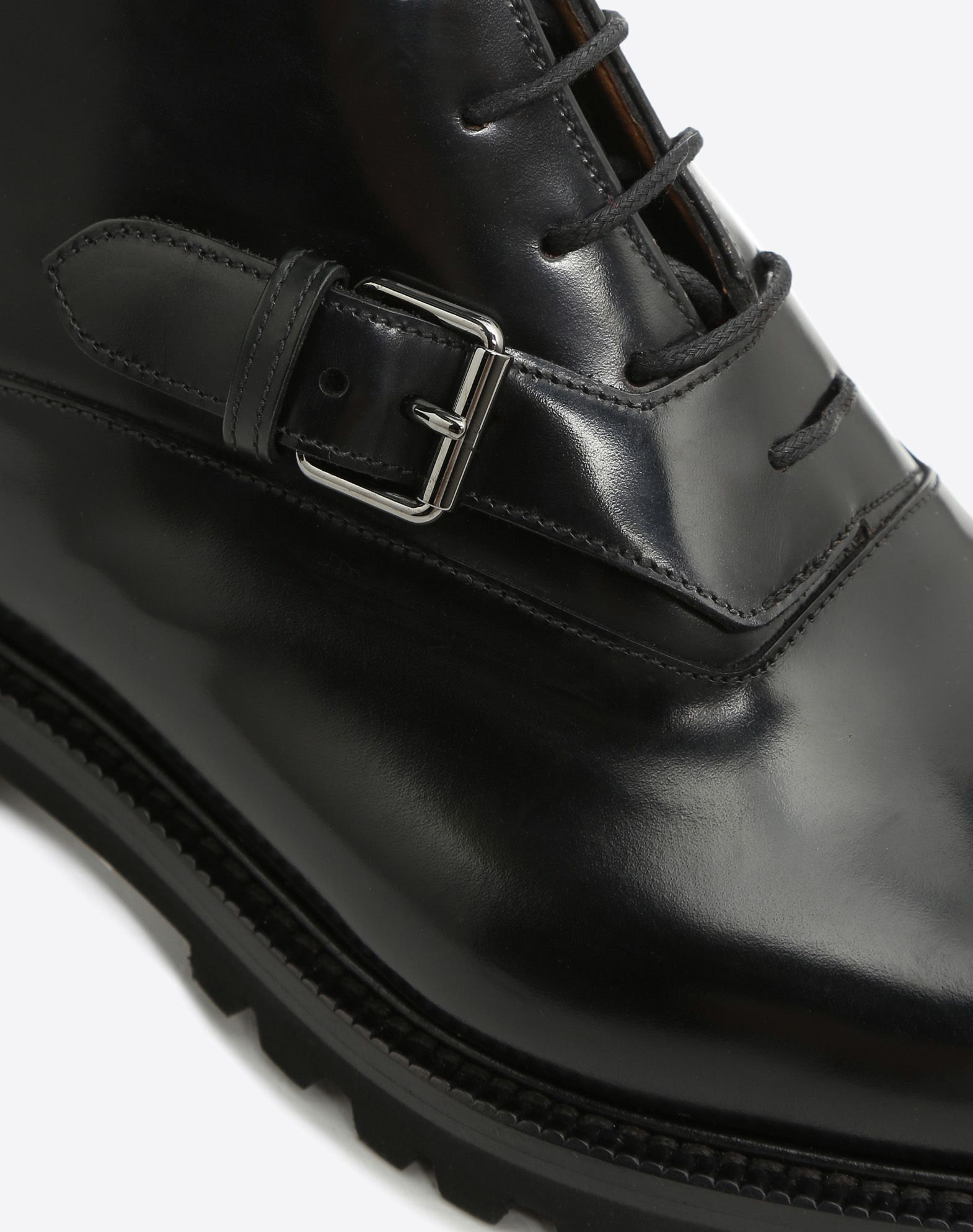 VALENTINO GARAVANI UOMO 靴子 短靴 U b