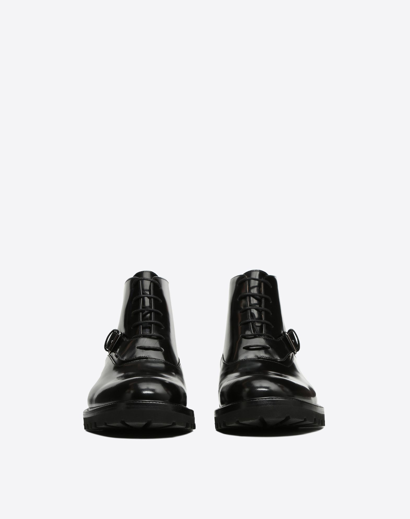 VALENTINO GARAVANI UOMO 靴子 短靴 U e