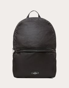 VALENTINO GARAVANI UOMO Backpack U VLTN backpack f
