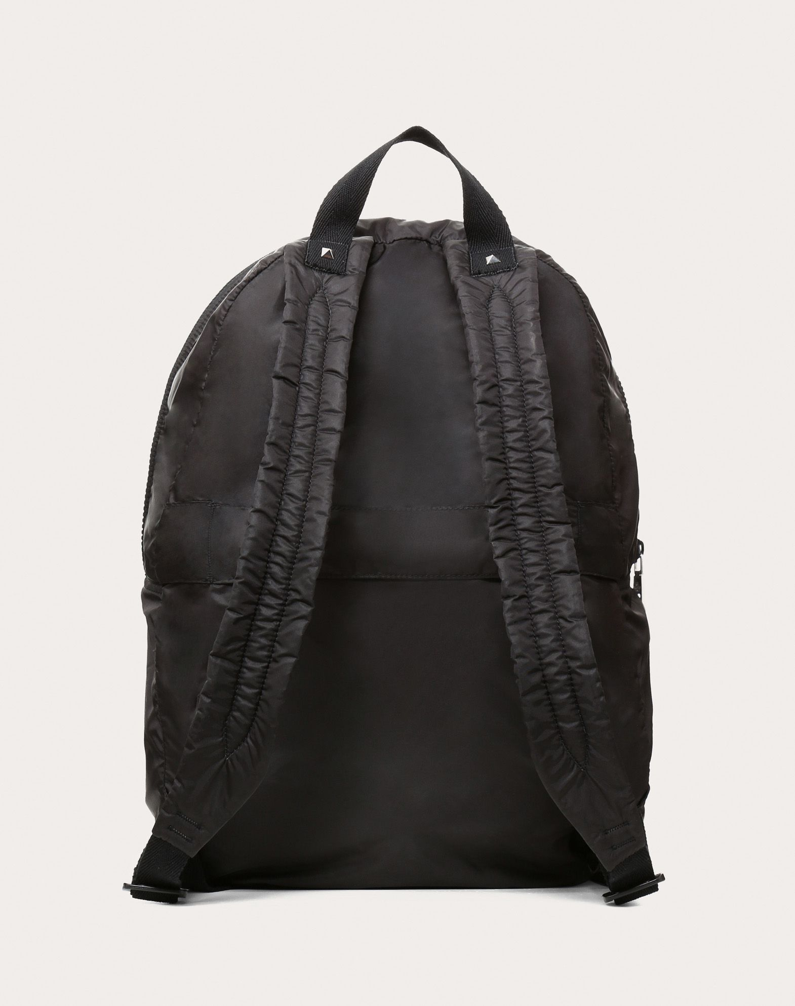 VALENTINO GARAVANI UOMO VLTN backpack Backpack U d