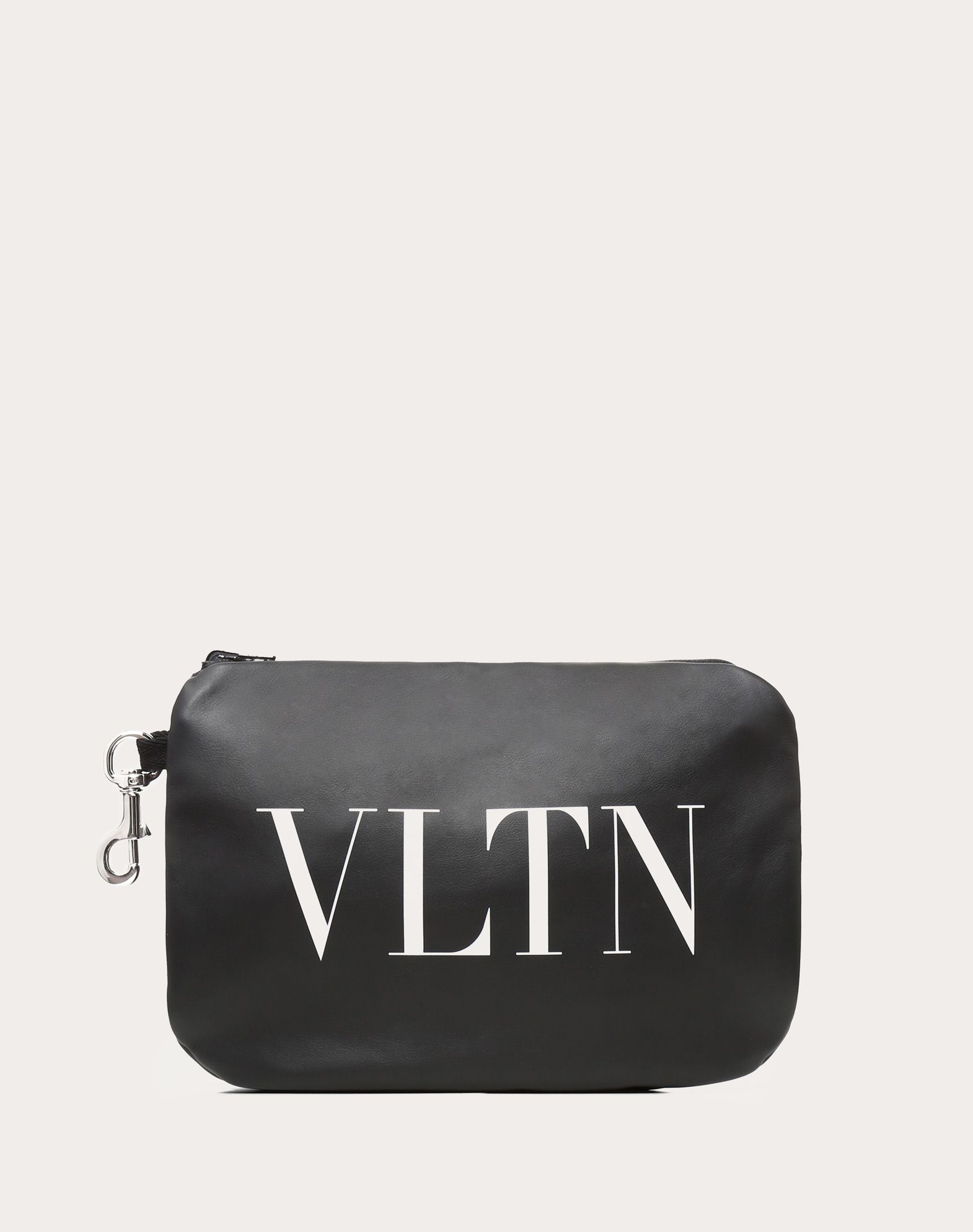 VALENTINO GARAVANI UOMO VLTN backpack Backpack U e
