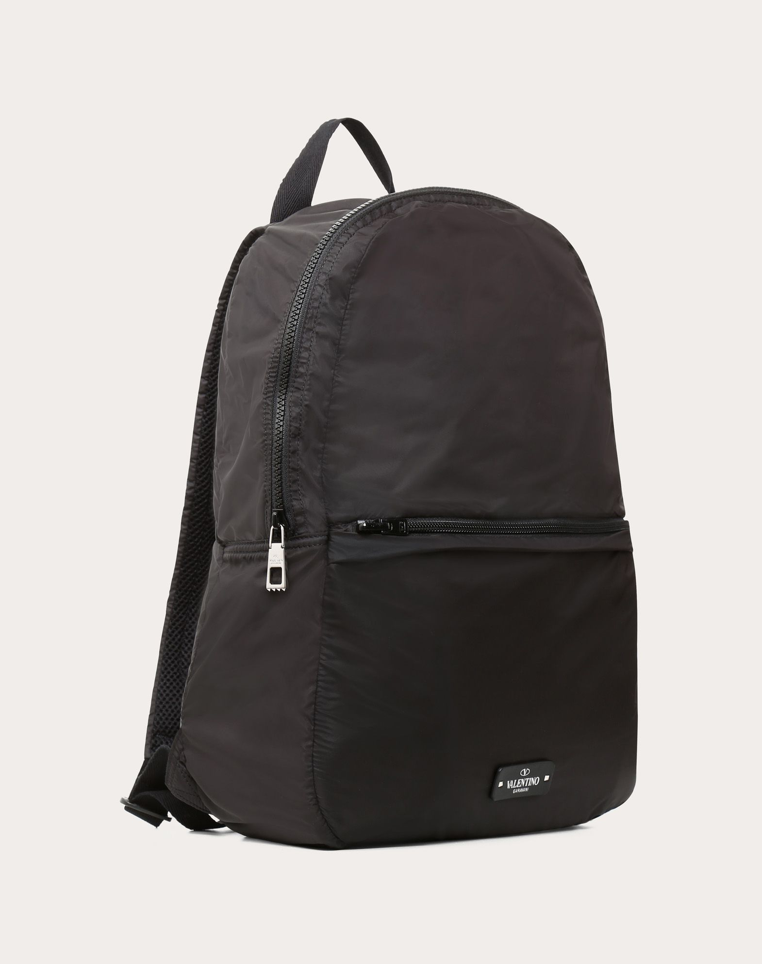 VALENTINO GARAVANI UOMO VLTN backpack Backpack U r