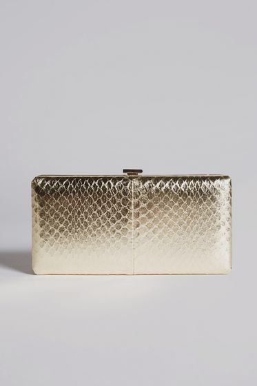 DSQUARED2 Clutch Woman CLW0004317000017043 m
