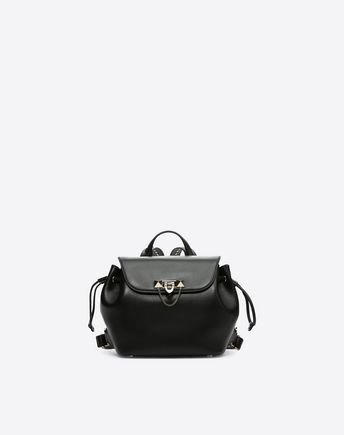 VALENTINO GARAVANI Backpack D Demilune Backpack f