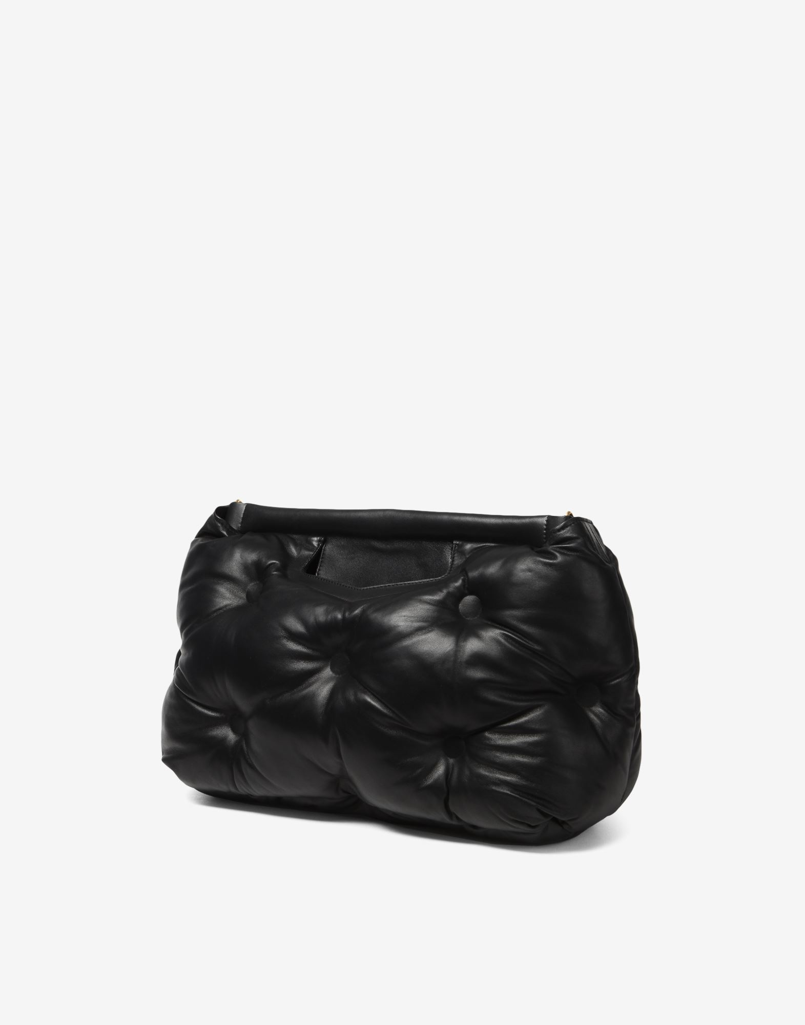 MAISON MARGIELA Medium Glam Slam bag Handbag Woman d