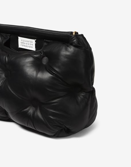MAISON MARGIELA Medium Glam Slam bag Handbag Woman b