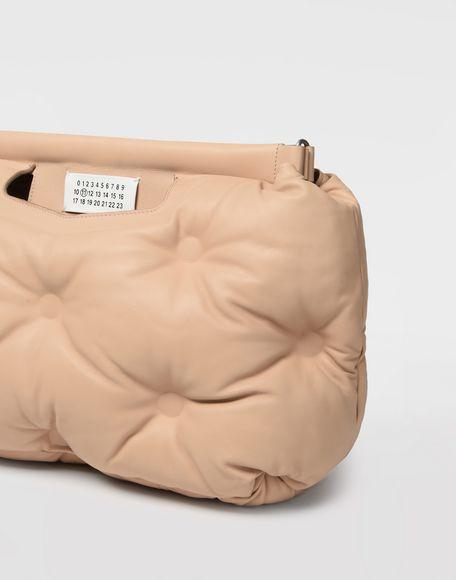 MAISON MARGIELA Medium Glam Slam bag Handbag Woman b