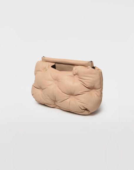 MAISON MARGIELA Medium Glam Slam bag Handbag Woman d