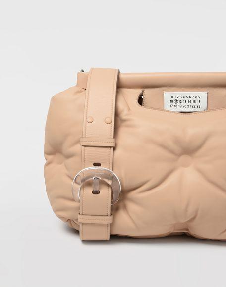MAISON MARGIELA Medium Glam Slam bag Handbag Woman e
