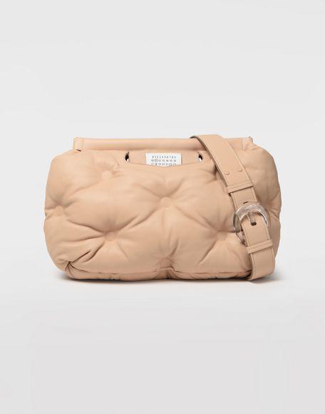 MAISON MARGIELA Medium Glam Slam bag Handbag Woman f