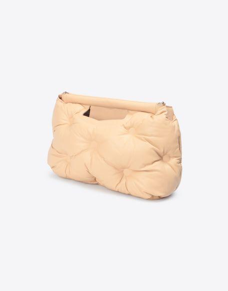 MAISON MARGIELA Medium Glam Slam bag Handbag Woman r