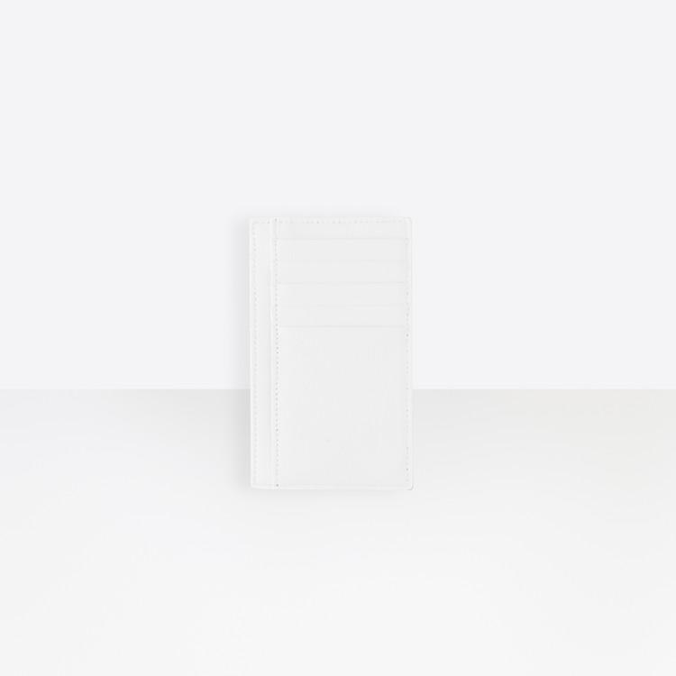Balenciaga - Everyday Long Card - 2