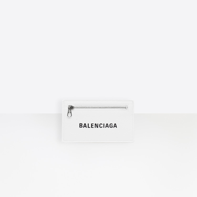 Balenciaga - Everyday Long Card - 1