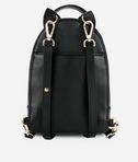KARL LAGERFELD K/Love Mini Backpack 8_d