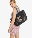 KARL LAGERFELD Captain Karl Shopper Karl 8_r
