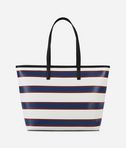 KARL LAGERFELD Captain Karl Shopper Heart 8_d