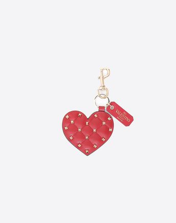 VALENTINO GARAVANI CROSS BODY BAG D Candystud Cross-body Bag f