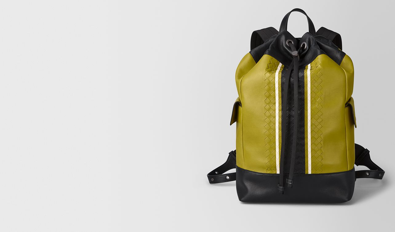chamomile vialinea calf backpack landing